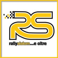 RS Rally Slalom e..