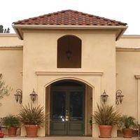 Zio Fraedo's Italian & Continental Restaurant -Pleasant Hill 611 Gregory Ln