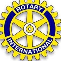 Rotary Club of Northam