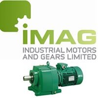 Industrial Motors and Gears Limited