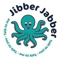 Jibber Jabber Ltd