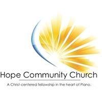 Hope Community Church