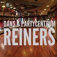 Dans & Partycentrum Reiners