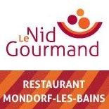 Hotel Beau Sejour et Restaurant Le Nid Gourmand