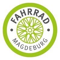 Fahrrad-Magdeburg