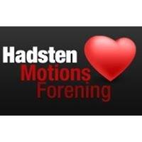 Hadsten Motionsforening