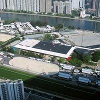 香港體育學院 HKSI