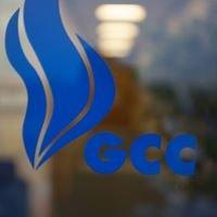 Gas Certification Company Ltd