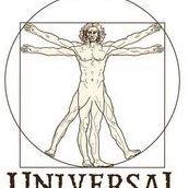 Universal Health Center