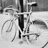 Hubert Cycles