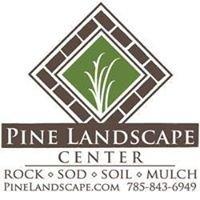 Pine Landscape Center