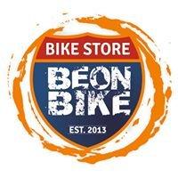 Beon Bike