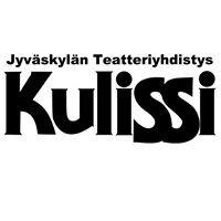 Jyväskylän Teatteriyhdistys Kulissi ry