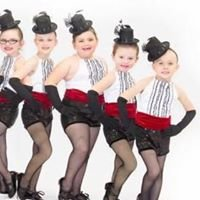 All That Jazz dance studio