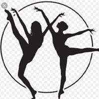 Jen X Academy of Dance Xtreme Team