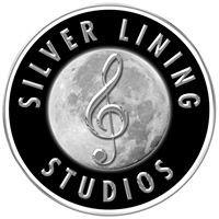 Silver Lining Studios