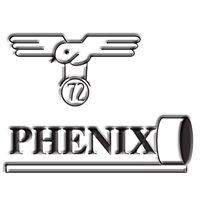 Phenix'72