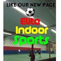 Delmarva Indoor Soccer