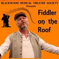 Blackwood Musical Theatre Society