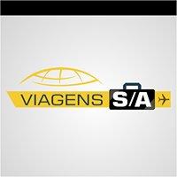 VIAGENS S/A