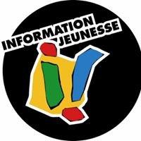 Point Information Jeunesse de la Roche aux Fées