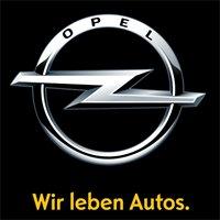 Autohaus Wetzel-Motors GmbH