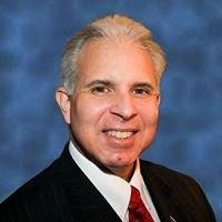 Dave Romeo Seminars & Coaching