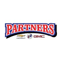 Partners Chevrolet Buick GMC