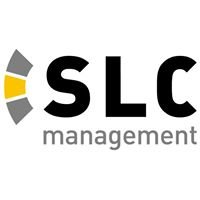 SLC Management