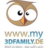 My3Dfamily