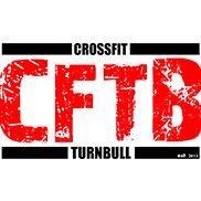 CrossFit Turnbull