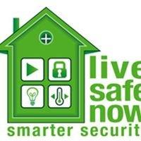 Live-safe-now, LLC