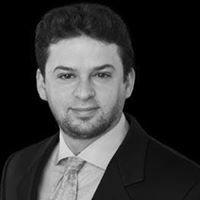 Barry Herbst- Manhattan Residential Sales Expert