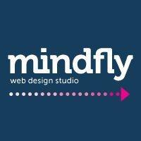 Mindfly
