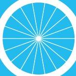 Europe Active Vélo