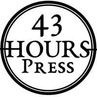 43 Hours Press