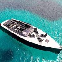Ibiza-boat-renting