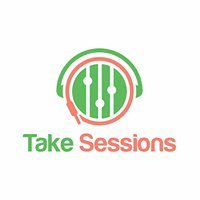 Take Sessions