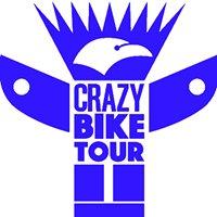 Crazy Bike Tour