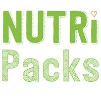 Nutripacks UK