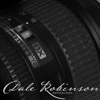 Dale Robinson Photography NZ