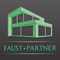 Faust + Partner
