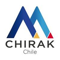 Chirak Tour Operador