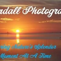 Kendall Photography