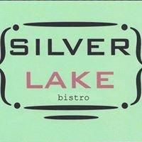 Silver Lake Bistro