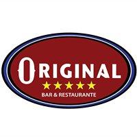 Original Bar & Restaurante