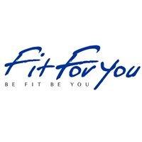 Fitforyou
