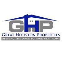 Great Houston Properties LLC