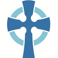 Mora Missional Community