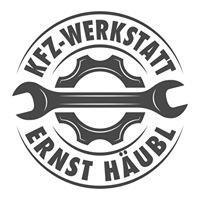 Kfz Werkstatt Häubl